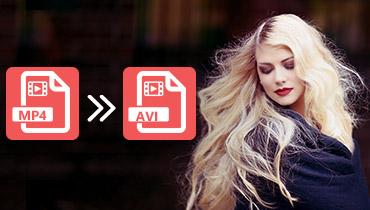 Comment convertir gratuitement MP4 en AVI avec le meilleur convertisseur vidéo en ligne