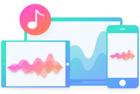 Convert Audio for Any Device
