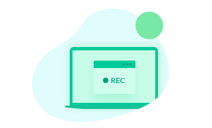 Record Application Window