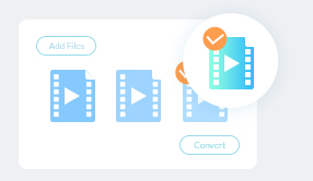 Free Online Video Converter - Convert Any Video & Audio for Free