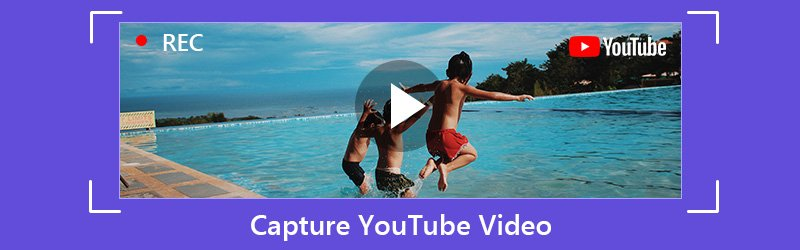 Capture Youtube Video