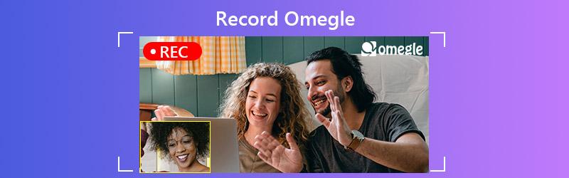 Chat najbolji video Free Video