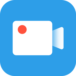Vidmore Screen Recorder