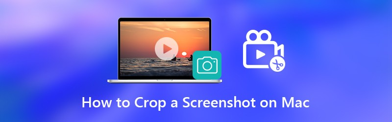 How to Crop a Screenshot on Mac
