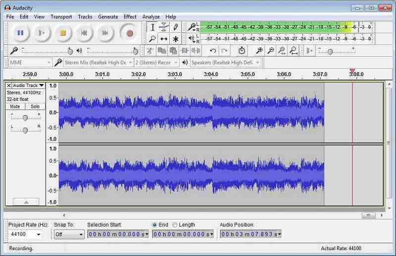 Bandcamp audio downloader. Save Bandcamp video to mp4.
