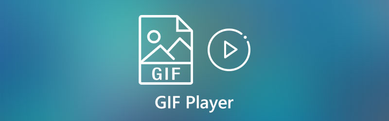 Gif Player 5 Best Gif Players For Pc Mac Android Iphone