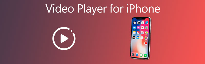 6 Pemutar Video Teratas Untuk Iphone 12 Pro 12 Mini 12 Dan Sebelumnya