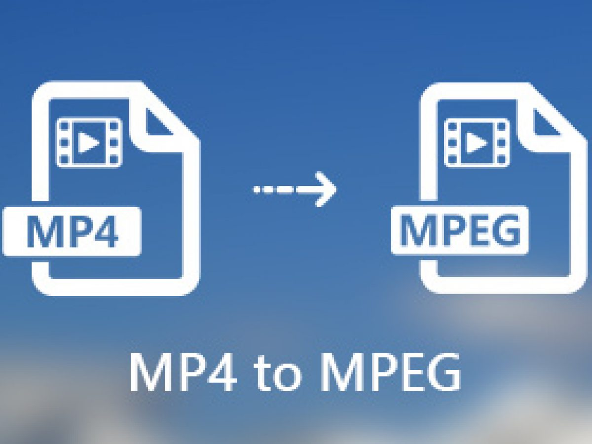 MPEG Streamclip for File Conversion | Academic Divisional Computing | 900x1200