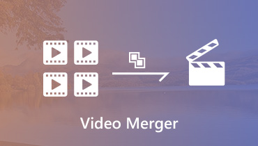 Video Merger