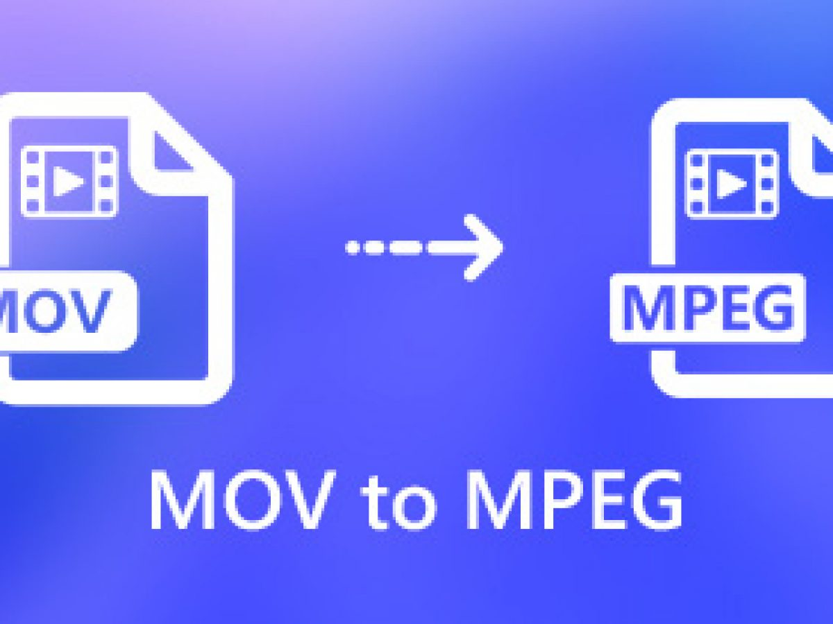 convert mov to mpeg free download