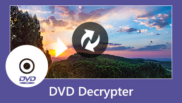 DVD Decrypters