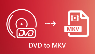 DVD-t az MKV-be