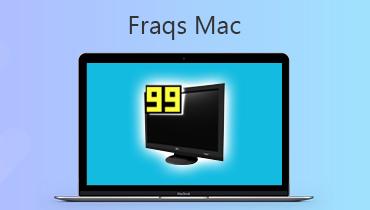Fraps Mac