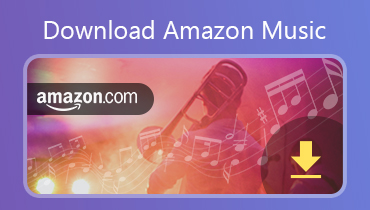 Descarga Amazon Music