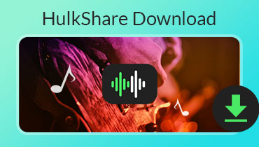 Hulkshare Download