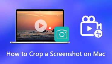 how-to-crop-a-screenshot-on-mac-s