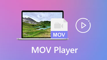 MOV Player