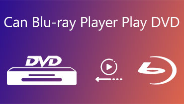 Playere Blu-ray pot reda DVD-uri