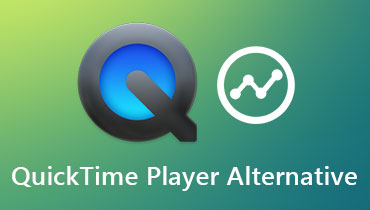 Alternatywa dla QuickTime Player