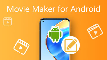 movie maker android s